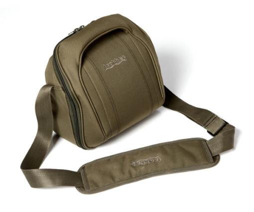 Trakker NXG Camera Bag 3
