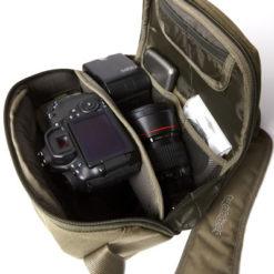 Trakker NXG Camera Bag 7