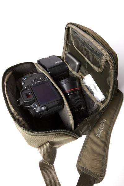 Trakker NXG Camera Bag 4