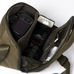 Trakker NXG Camera Bag 9