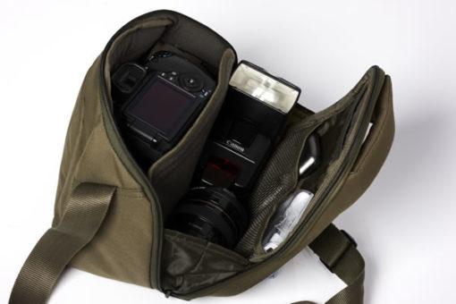 Trakker NXG Camera Bag 6