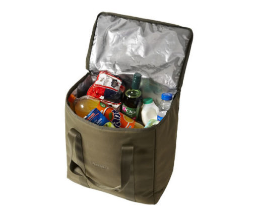 Trakker NXG Coolbag XL 3