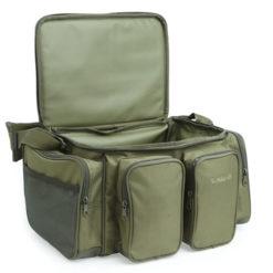 Trakker NXG Compact Carryall 5