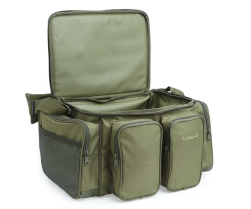 Trakker NXG Compact Carryall 4