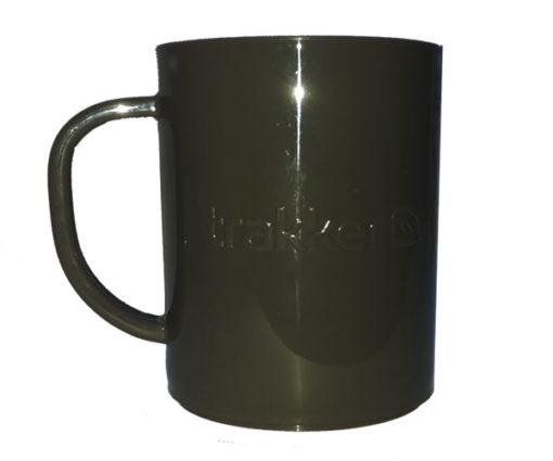Trakker Plastic Cup 3
