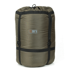 Fox R1 Camo Sleeping Bag 9