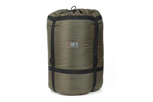 Fox R1 Camo Sleeping Bag 6