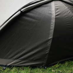 Fox Ultra 60 Brolly System Khaki 13