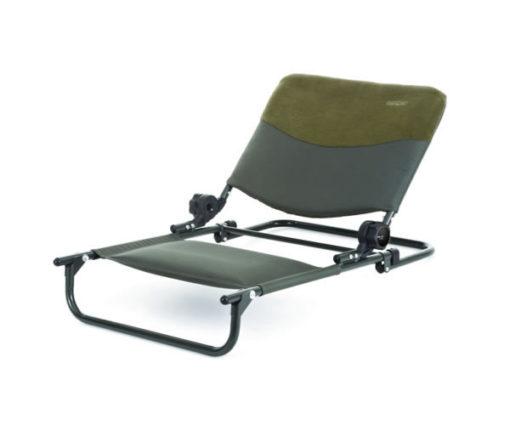Trakker RLX Bedchair Seat 3