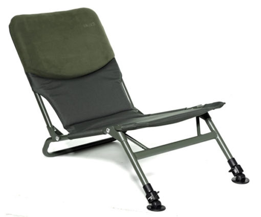 Trakker RLX Nano Chair 3