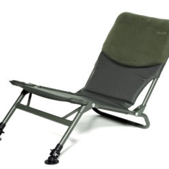 Trakker RLX Nano Chair 6
