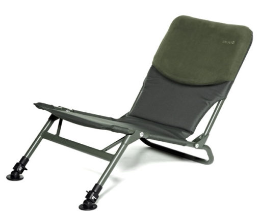 Trakker RLX Nano Chair 4