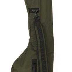 Fox R-Series Tri Sleeve 12ft. 8