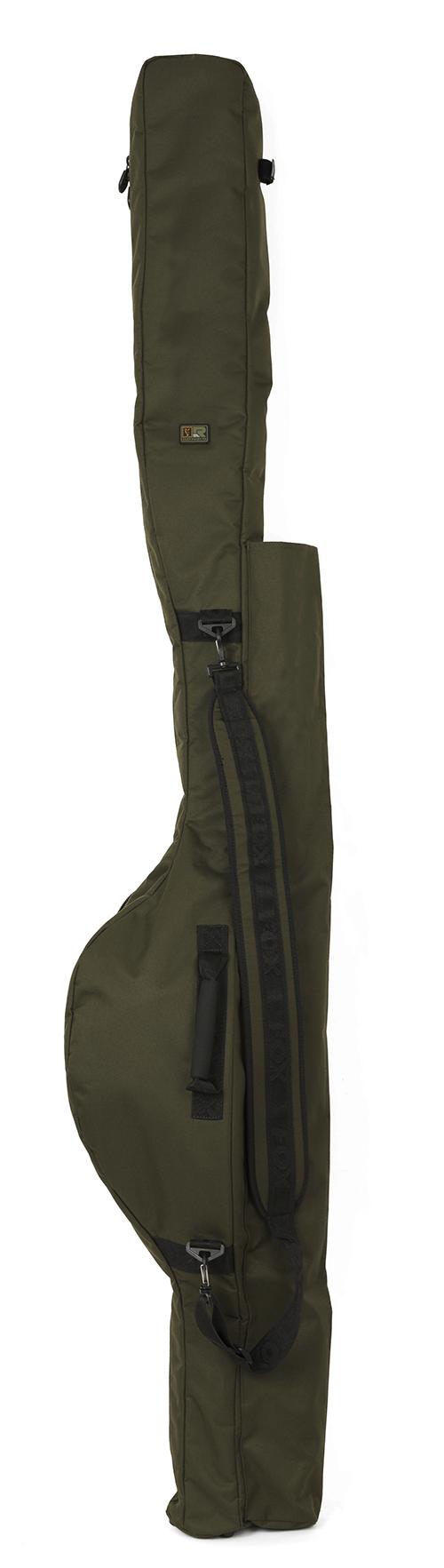 Fox R-Series Tri Sleeve 12ft. 4