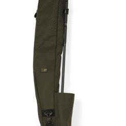 Fox R-Series Tri Sleeve 12ft. 10