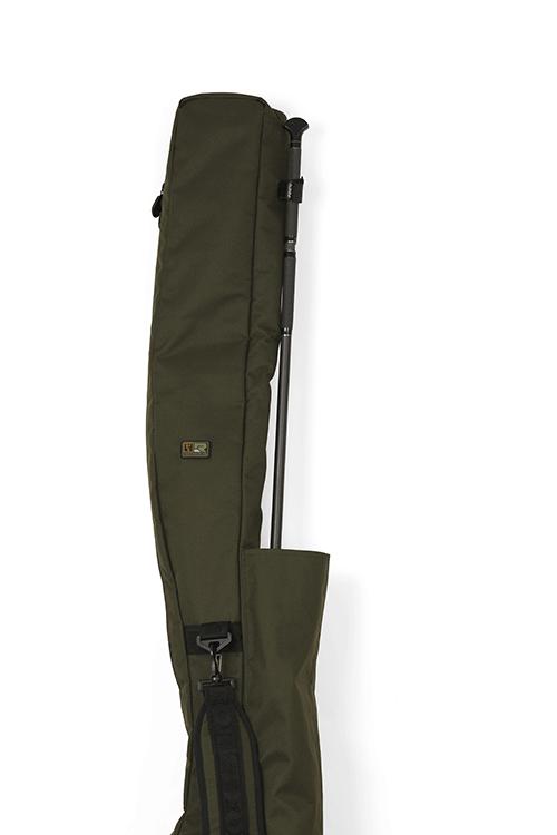 Fox R-Series Tri Sleeve 12ft. 6
