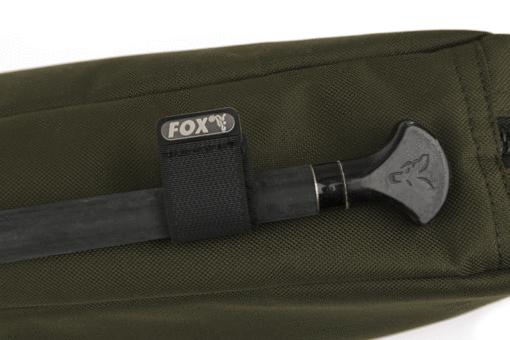 Fox R-Series Tri Sleeve 12ft. 7