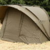Fox R-Series 1 Man XL Khaki Bivvy 1