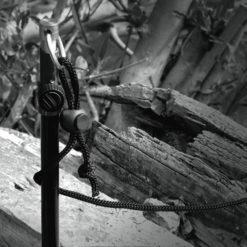 Cygnet Sniper Bankstick 5