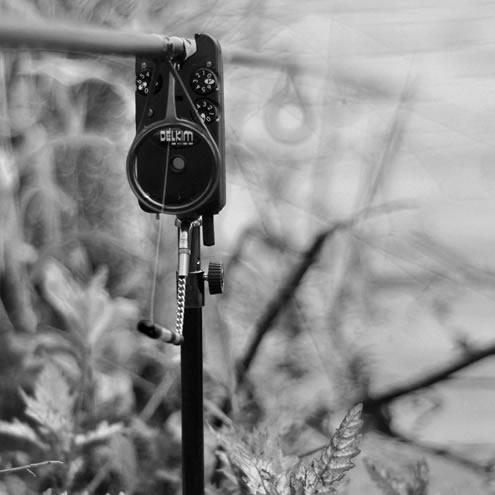 Cygnet Sniper Bankstick 3