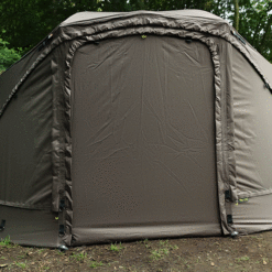 Fox Ultra 60 Brolly System Khaki 11