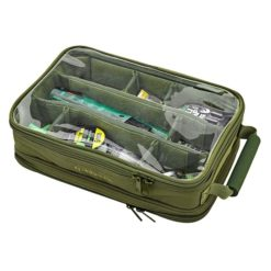 Trakker NXG Tackle and Rig Pouch 5