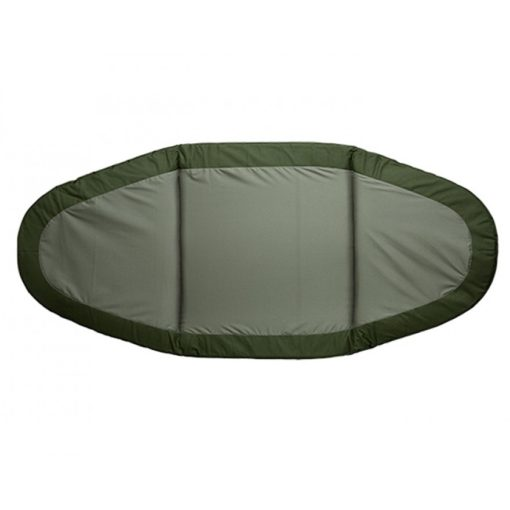 Trakker Levelite Oval Bed System Wide 4