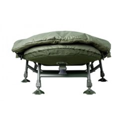 Trakker Levelite Oval Bed System Wide 10