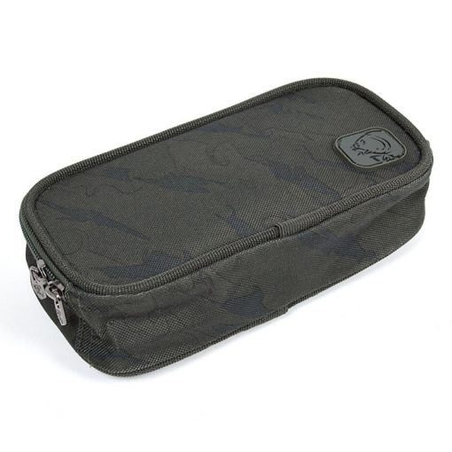 Nash Scope Black OPS SL Pouch Small 3