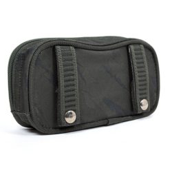 Nash Scope Black OPS SL Pouch Small 6