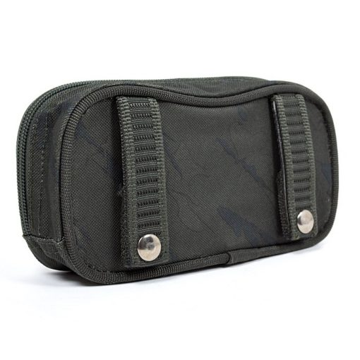 Nash Scope Black OPS SL Pouch Small 4