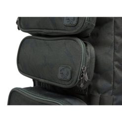 Nash Scope Black OPS SL Pouch Small 7