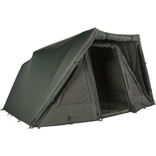 Nash Titan T1 Wrap Overwrap 4