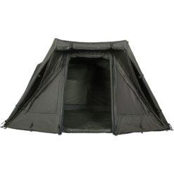 Nash Titan T1 Wrap Overwrap 9