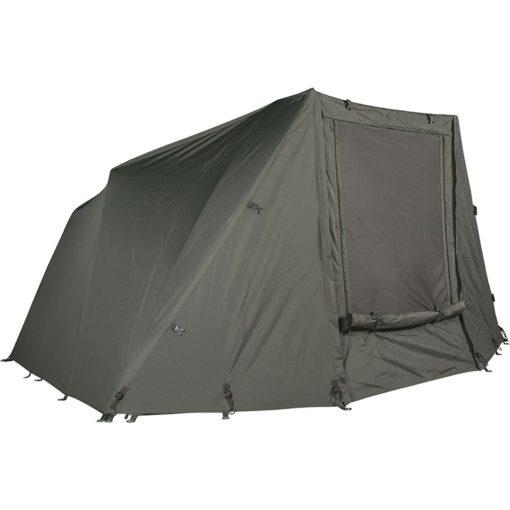 Nash Titan T1 Wrap Overwrap 3