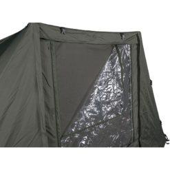 Nash Titan T1 Wrap Overwrap 10