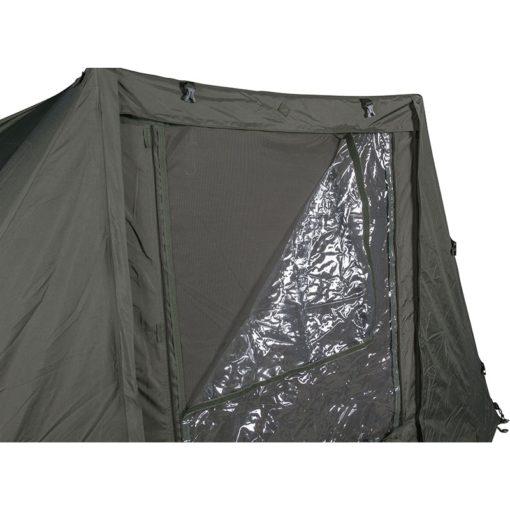 Nash Titan T1 Wrap Overwrap 6