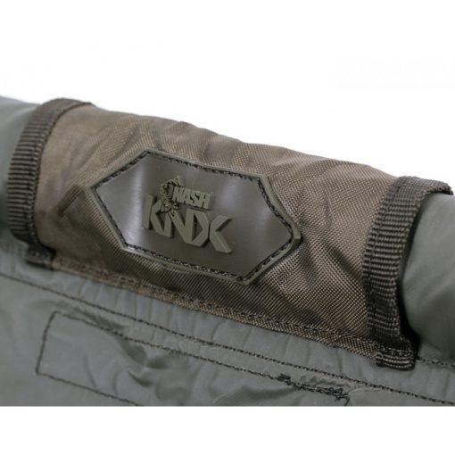 Nash KNX Elevator Carp Cradle Deluxe 6