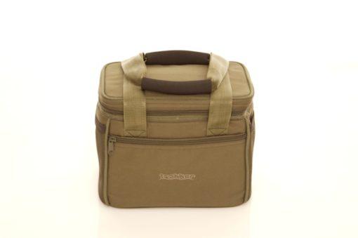 Trakker NXG Bait Bag 3