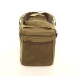 Trakker NXG Bait Bag 8