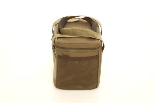 Trakker NXG Bait Bag 5