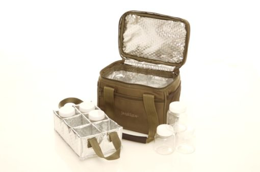 Trakker NXG Bait Bag 6