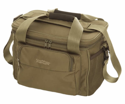 Trakker NXG Chilla Bag 3