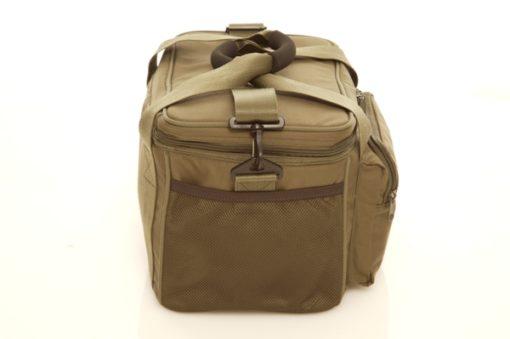 Trakker NXG Chilla Bag Large 4