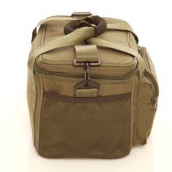 Trakker NXG Chilla Bag 6
