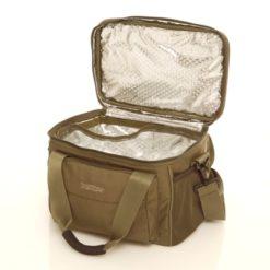 Trakker NXG Chilla Bag Large 7