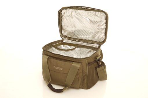 Trakker NXG Chilla Bag Large 5