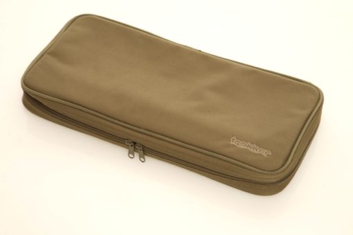 Trakker NXG Buzzer Bar Bag 3