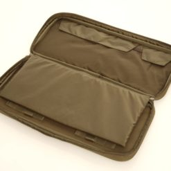 Trakker NXG Buzzer Bar Bag 6