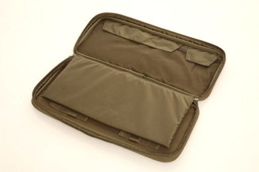 Trakker NXG Buzzer Bar Bag 4